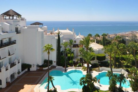 Penthouse for sale in Torremolinos, Malaga, Spain, 3 bedrooms, 331.00m2, No. 2459 – photo 24