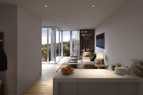 Penthouse for sale in Madrid, Spain, 3 bedrooms, 166.65m2, No. 2189 – photo 14