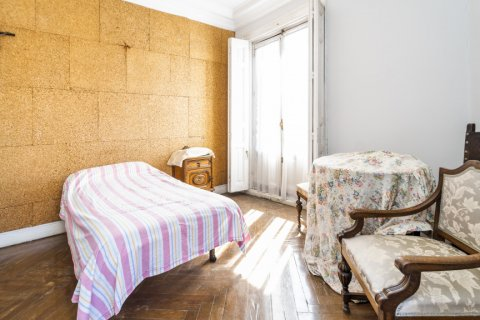 Apartment for sale in Madrid, Spain, 4 bedrooms, 194.00m2, No. 2176 – photo 13
