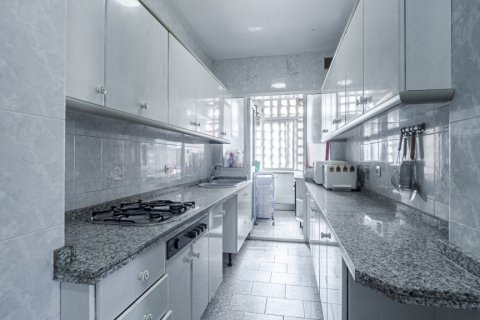 Apartment for sale in Malaga, Spain, 4 bedrooms, 187.00m2, No. 2255 – photo 5
