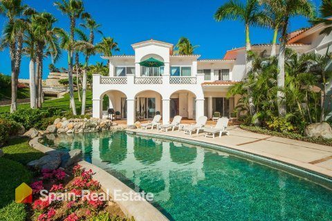 Luxury house purchase requests rise by 66% in Mallorca