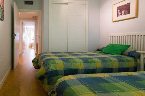 Apartment for rent in Madrid, Spain, 2 bedrooms, 94.00m2, No. 2216 – photo 16