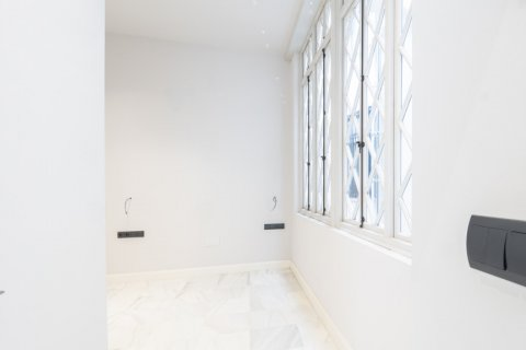 Apartment for sale in Malaga, Spain, 3 bedrooms, 113.00m2, No. 2236 – photo 4