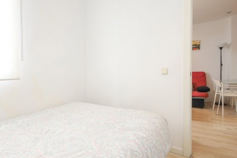 Apartment for sale in Madrid, Spain, 1 bedroom, 40.00m2, No. 2734 – photo 14