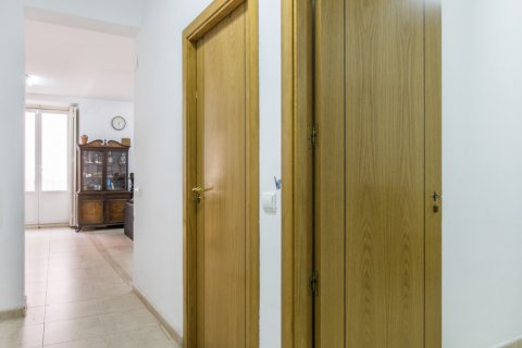 Apartment for sale in Madrid, Spain, 3 bedrooms, 139.00m2, No. 2218 – photo 10