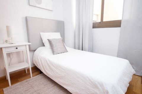Apartment for sale in Malaga, Spain, 3 bedrooms, 193.00m2, No. 2545 – photo 10