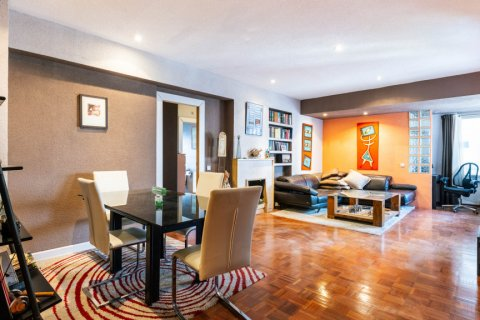 Apartment for sale in Madrid, Spain, 2 bedrooms, 113.03m2, No. 2217 – photo 3
