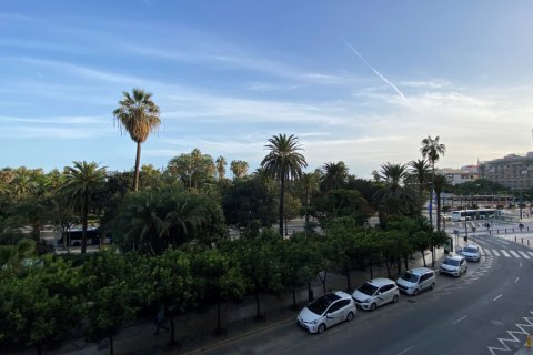 Apartment for sale in Malaga, Spain, 3 bedrooms, 135.00m2, No. 2285 – photo 22