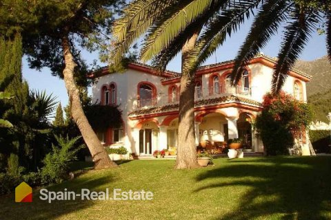 Housing sales and purchases in Catalonia increase by 19.35% in the first quarter
