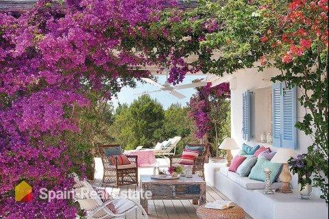 Investment in the property market: 93 million euros for houses in La Solana de Valdebebas