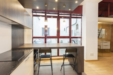 Apartment for sale in Madrid, Spain, 1 bedroom, 73.00m2, No. 2410 – photo 8