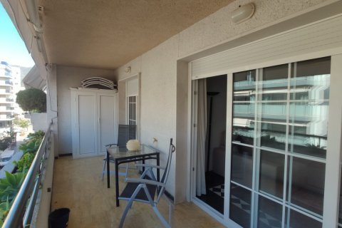 Apartment for rent in Marbella, Malaga, Spain, 2 bedrooms, 120.00m2, No. 2568 – photo 13