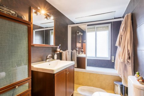 Apartment for sale in Madrid, Spain, 2 bedrooms, 113.03m2, No. 2217 – photo 23