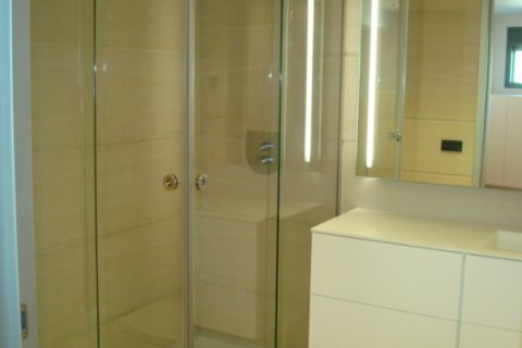 Apartment for sale in Madrid, Spain, 2 bedrooms, 160.00m2, No. 1736 – photo 5