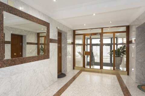 Apartment for sale in Madrid, Spain, 2 bedrooms, 64.00m2, No. 2641 – photo 26