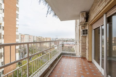 Apartment for sale in Sevilla, Seville, Spain, 5 bedrooms, 204.00m2, No. 2637 – photo 30