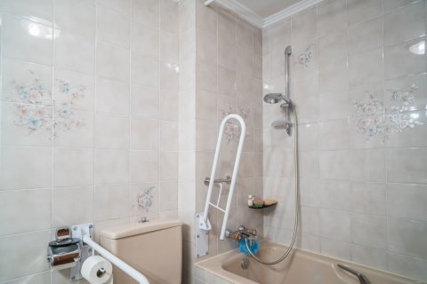 Apartment for sale in Madrid, Spain, 3 bedrooms, 117.80m2, No. 2173 – photo 26