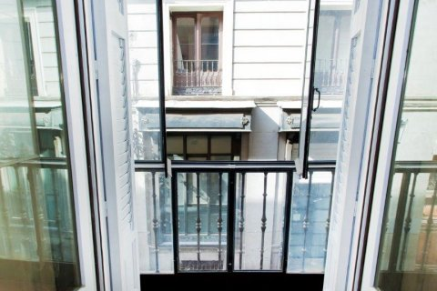 Apartment for sale in Madrid, Spain, 6 bedrooms, 565.00m2, No. 1486 – photo 23