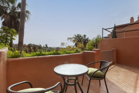 Apartment for sale in Malaga, Spain, 3 bedrooms, 119.53m2, No. 2605 – photo 17