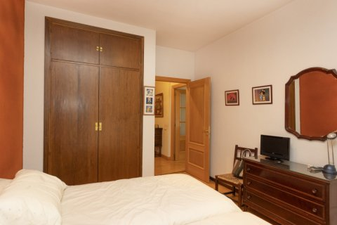 Apartment for sale in Madrid, Spain, 5 bedrooms, 322.00m2, No. 2584 – photo 18