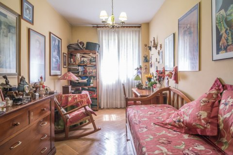 Apartment for sale in Madrid, Spain, 6 bedrooms, 291.00m2, No. 2275 – photo 24
