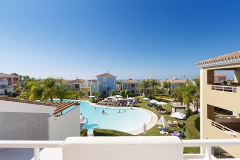 Penthouse for sale in Estepona, Malaga, Spain, 2 bedrooms, 143.00m2, No. 1683 – photo 10