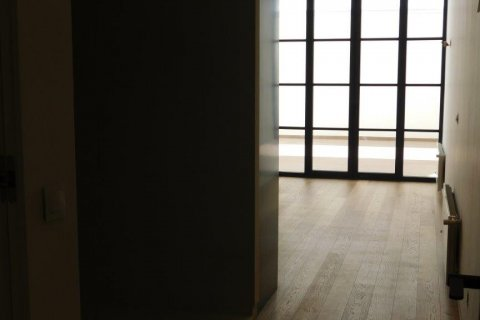 Apartment for rent in Madrid, Spain, 3 bedrooms, 300.00m2, No. 1576 – photo 25