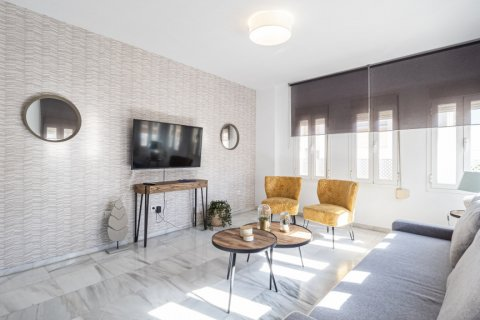 Duplex for sale in Malaga, Spain, 2 bedrooms, 135.00m2, No. 2715 – photo 7
