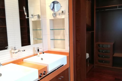 Duplex for rent in Madrid, Spain, 5 bedrooms, 300.00m2, No. 1844 – photo 11