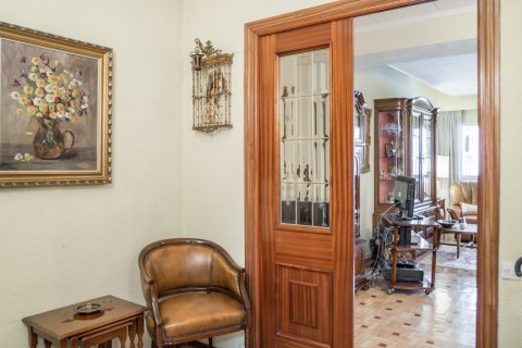Apartment for sale in Madrid, Spain, 3 bedrooms, 117.80m2, No. 2173 – photo 9