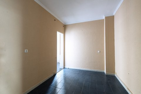 Apartment for sale in Malaga, Spain, 5 bedrooms, 168.00m2, No. 2267 – photo 16