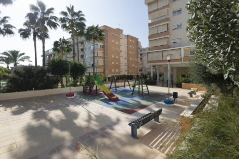 Penthouse for sale in Malaga, Spain, 4 bedrooms, 128.00m2, No. 2428 – photo 28