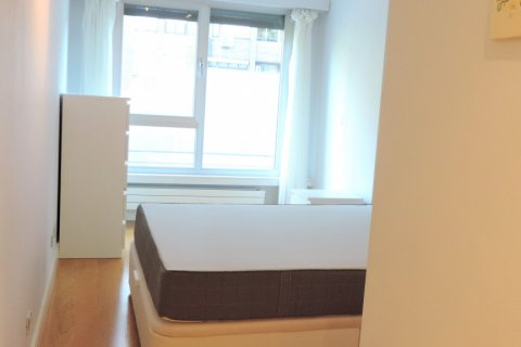 Apartment for rent in Madrid, Spain, 1 bedroom, 55.00m2, No. 1551 – photo 17