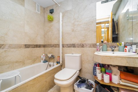 Apartment for sale in Madrid, Spain, 3 bedrooms, 102.43m2, No. 2471 – photo 30