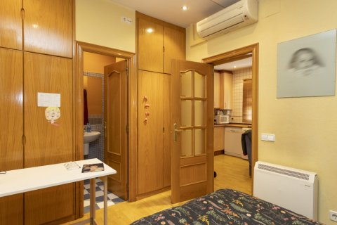 Apartment for sale in Madrid, Spain, 1 bedroom, 38.00m2, No. 2628 – photo 20