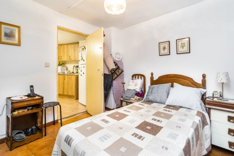 Apartment for sale in Madrid, Spain, 2 bedrooms, 77.00m2, No. 2276 – photo 18