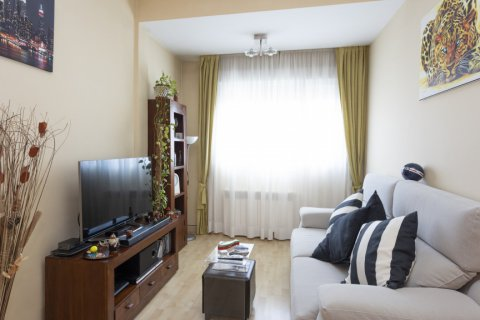 Apartment for sale in Madrid, Spain, 1 bedroom, 46.00m2, No. 2604 – photo 2