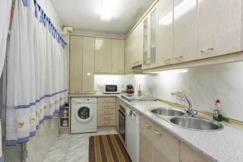 Apartment for sale in Madrid, Spain, 5 bedrooms, 114.00m2, No. 2670 – photo 22