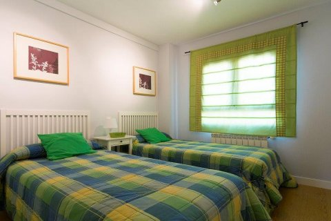 Apartment for sale in Madrid, Spain, 2 bedrooms, 94.00m2, No. 2116 – photo 14