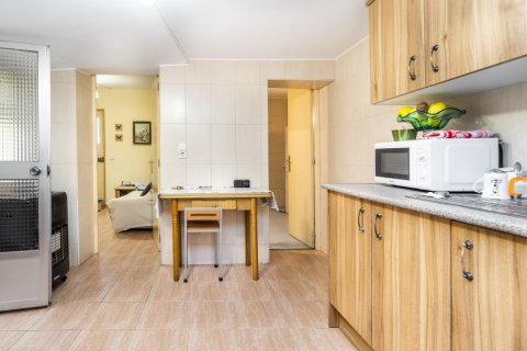 Apartment for sale in Madrid, Spain, 2 bedrooms, 77.00m2, No. 2276 – photo 7