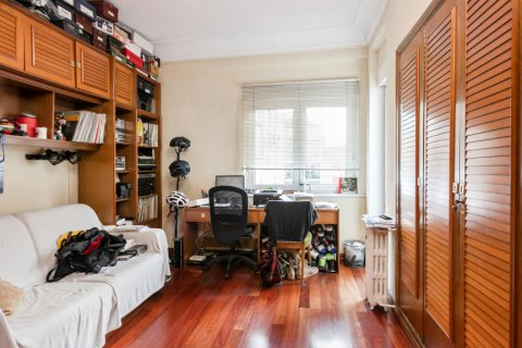 Apartment for sale in Madrid, Spain, 3 bedrooms, 167.00m2, No. 1945 – photo 13