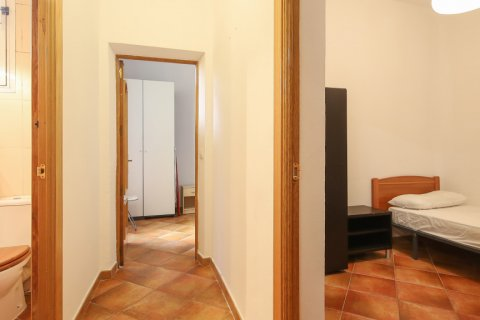 Apartment for sale in Madrid, Spain, 2 bedrooms, 67.00m2, No. 2684 – photo 14