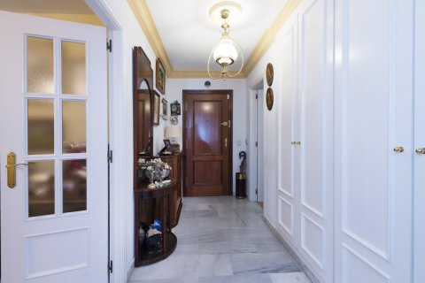 Apartment for sale in Malaga, Spain, 3 bedrooms, 142.00m2, No. 2263 – photo 7
