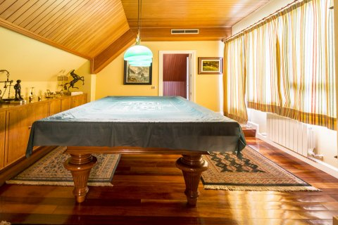 Duplex for sale in Madrid, Spain, 5 bedrooms, 514.00m2, No. 1493 – photo 12