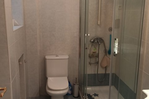 Apartment for rent in Getafe, Madrid, Spain, 3 bedrooms, 105.00m2, No. 2349 – photo 18