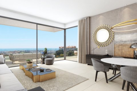 Apartment for sale in Malaga, Spain, 2 bedrooms, 119.66m2, No. 1673 – photo 5