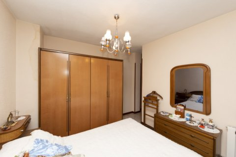 Apartment for sale in Madrid, Spain, 3 bedrooms, 90.00m2, No. 2414 – photo 10