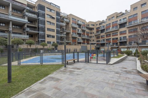 Apartment for sale in Getafe, Madrid, Spain, 4 bedrooms, 242.00m2, No. 2480 – photo 27