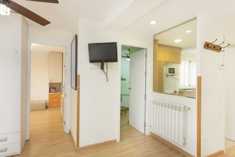 Apartment for sale in Madrid, Spain, 2 bedrooms, 64.00m2, No. 2641 – photo 8