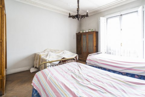 Apartment for sale in Madrid, Spain, 4 bedrooms, 194.00m2, No. 2176 – photo 17
